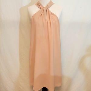 Dress by Naked Zebra $12 f bundled
